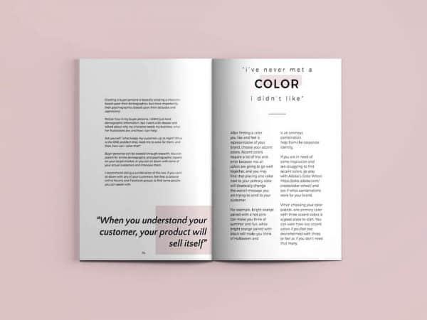 brand-and-style-magazine (1)