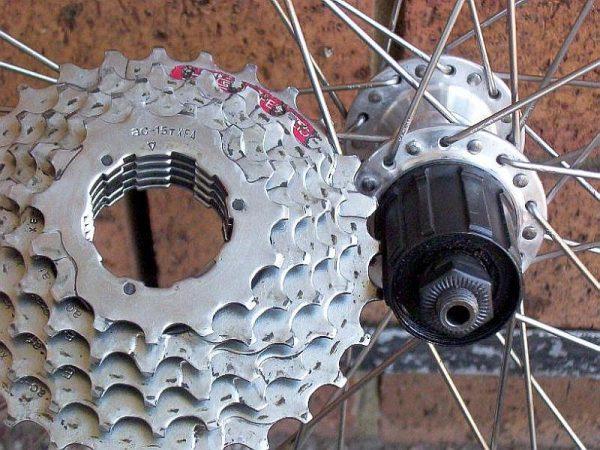 Scelta-rapporto-bici