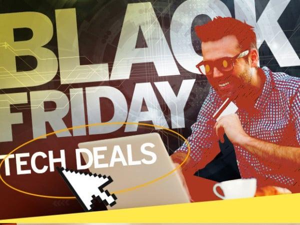 Black Friday Tech Deals Round-up 82