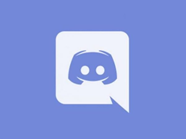 How to search for servers on Discord 3