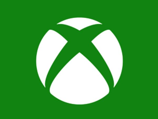 How to completely remove Xbox app from Windows 10 2