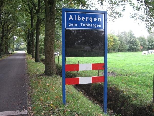 DJ Boeken Huren in Albergen
