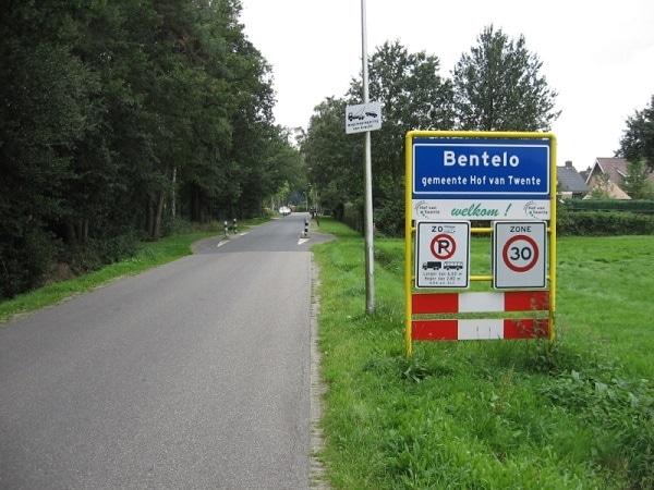 DJ Boeken Huren in Bentelo