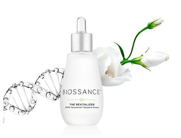 Biossance Review | 40plusstyle.com