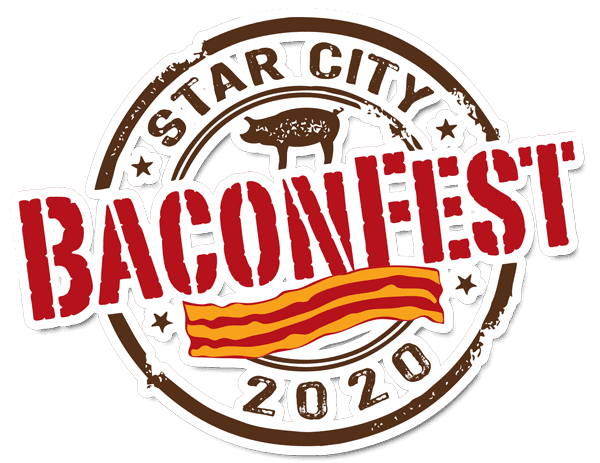 Event – Star City BaconFest