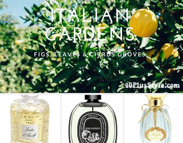 bestfloweryperfumesforsummer | 40plusstyle.com