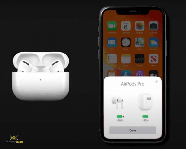 How To Connect AirPods To iPhone 3