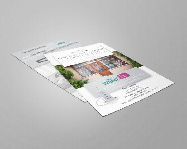 druk ulotek | drukowanie ulotek | ulotka reklamowa | ulotki online | tanie ulotki | ulotki druk | wydruk ulotek | drukowanie ulotek reklamowych | broszury reklamowe | druk ulotek tanio | druk ulotek dl | tanie drukowanie ulotek | drukowanie ulotek online | najtańsze ulotki | ulotki projekt i druk | foldery reklamowe | tworzenie ulotek reklamowych | ulotki cena | projekt ulotki online | druk ulotek cennik | koszt ulotek
