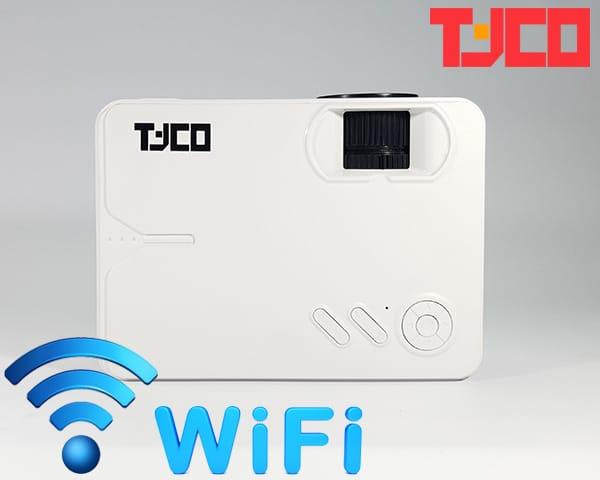 TYCO T1800+ WIFI