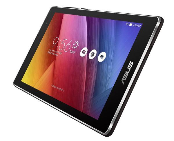 Asus ZenPad Z170C