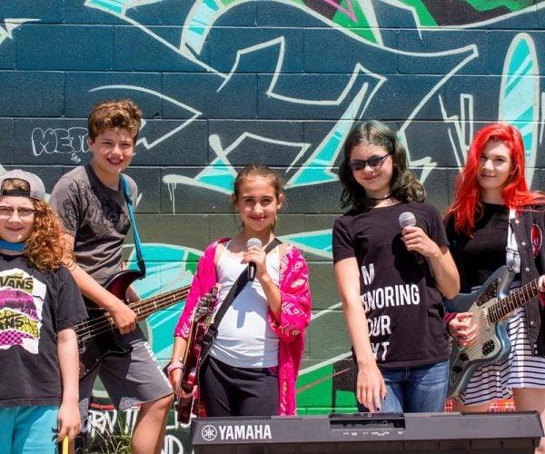 Summer-Music-Camp-Toronto-3