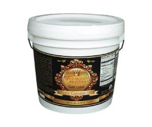 Gallon of Coconut Oil