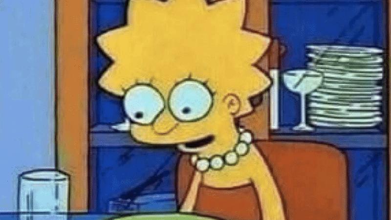 Simpsons Meme Templates (Page 1) - Newfa Stuff