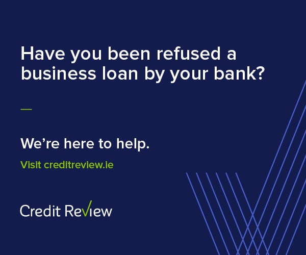 Credit Review