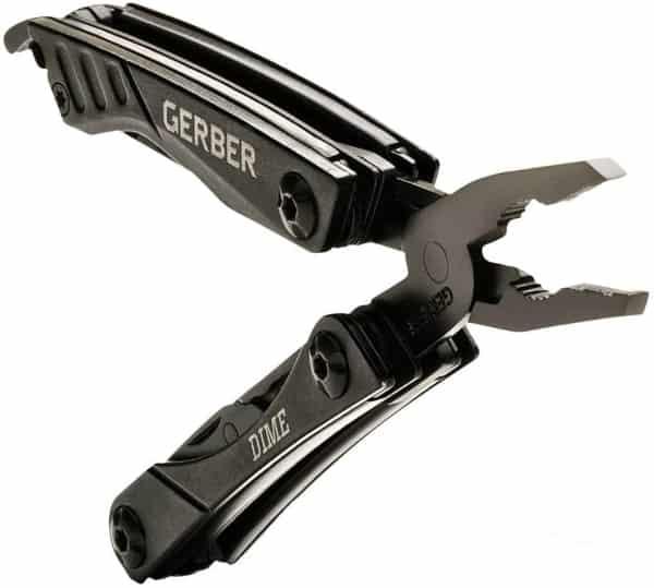 Gerber-30-000469-Dime-Mini-Multi-Too