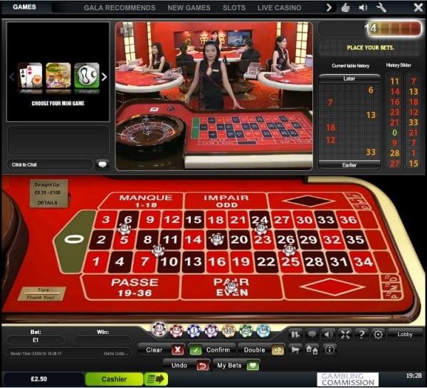 live-asian-dealer-roulette-10p