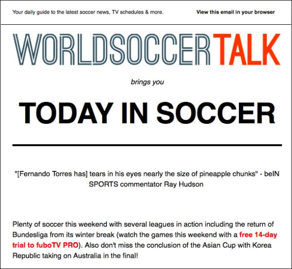 world-soccer-talk-newsletter