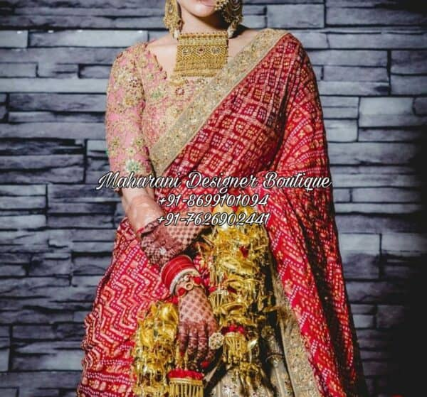 Choose from the fresh collection of Pakistani Bridal Lehenga | Online Pakistani Bridal Lehenga. Shop for lehenga more in various fabric. Pakistani Bridal Lehenga | Online Pakistani Bridal Lehenga, pakistani bridal lehenga, pakistani bridal lehenga choli, online pakistani bridal lehenga sale, pakistani bridal lehenga price, pakistani bridal lehenga with price, pakistani bridal lehenga online, Pakistani Bridal Lehenga | Online Pakistani Bridal Lehenga, pakistani wedding dresses lehenga, velvet bridal lehenga pakistani, pakistani bridal lehenga images, best pakistani bridal lehenga, maroon bridal lehenga pakistani, red and green pakistani bridal lehenga, pakistani bridal lehenga online with price, pakistani bridal lehenga online in india, pakistani bridal lehenga in delhi, pakistani bridal lehenga 2020, bridal lehenga red and golden pakistani, bridal lehenga red and gold pakistani, pakistani bridal lehenga red, pakistani bridal lehenga designs 2020, pakistani bridal lehenga design 2019, pakistani bridal dresses lehenga, latest pakistani bridal lehenga designs, pakistani bridal lehenga online shopping, pakistani bridal mehndi lehenga, pakistani bridal lehenga buy online, pakistani bridal lehenga in dubai, gold pakistani bridal lehenga, pakistani bridal lehenga in mumbai, pakistani bridal lehenga pinterest, pakistani bridal lehenga uk, pakistani brides in red lehenga, pakistani bridal lehenga london, Maharani Designer Boutique France, Spain, Canada, Malaysia, United States, Italy, United Kingdom, Australia, New Zealand, Singapore, Germany, Kuwait, Greece, Russia, Poland, China, Mexico, Thailand, Zambia, India, Greece