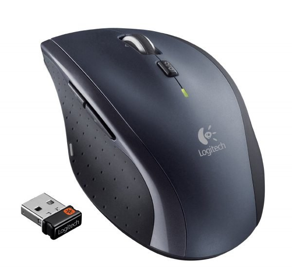 mouse for Mac