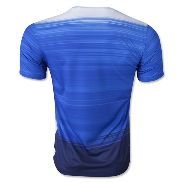 usa-away-soccer-jersey-back
