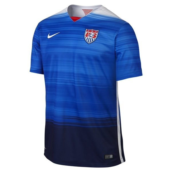 usa-away-soccer-jersey-front