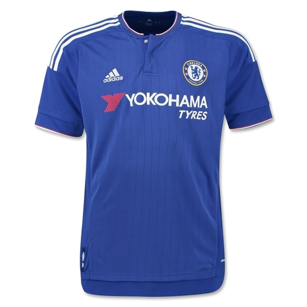 chelsea-home-jersey