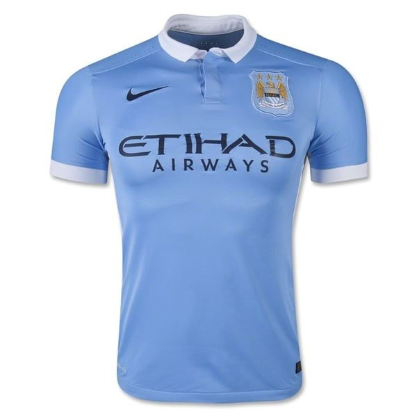 manchester-city-home-jersey