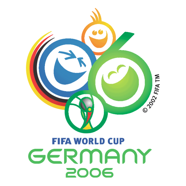 world-cup-2006