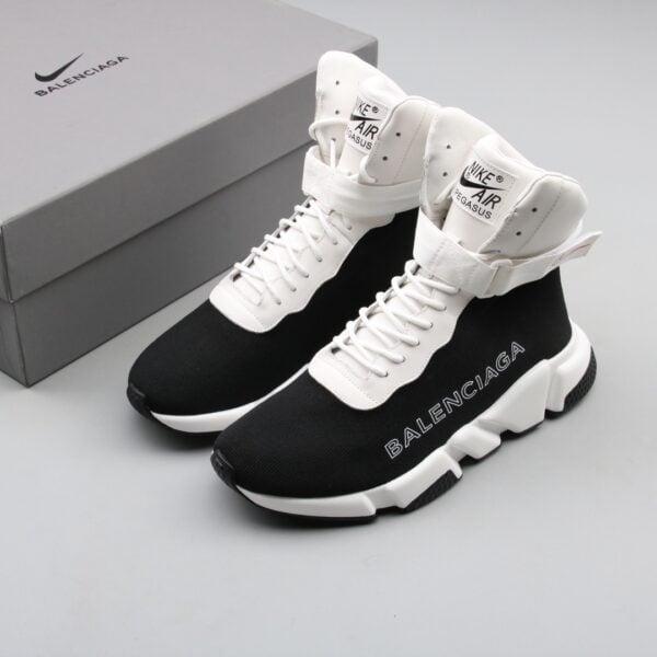 Replica Nike Shoes