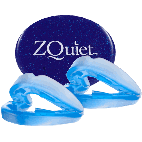 Snoring Mouth Guard