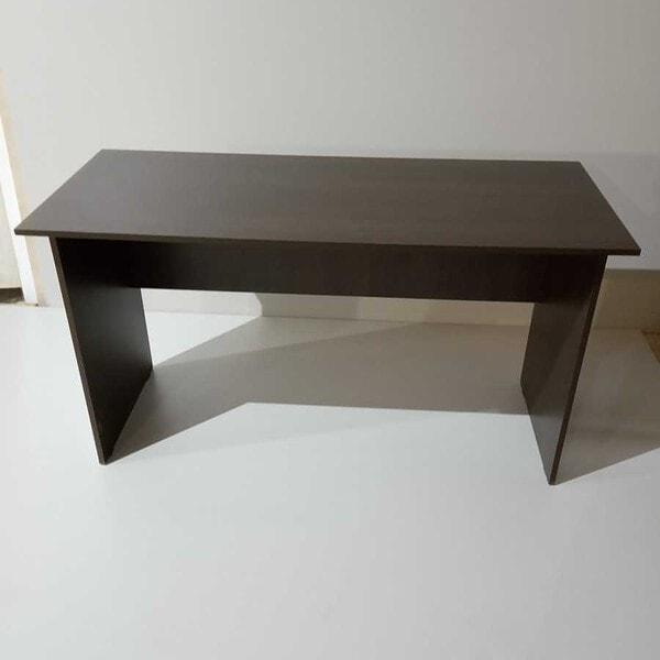 Письменные столы купить из ЛДСП – угловые, с ящиками, с полками