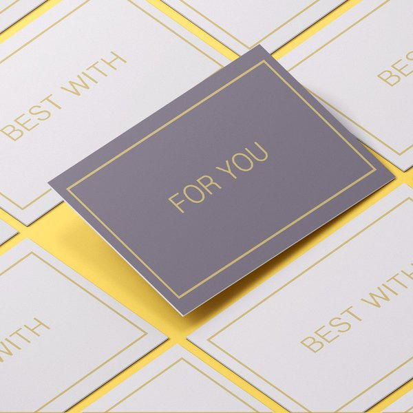 感謝卡,生日卡片,情人節,聖誕節,出貨小卡片