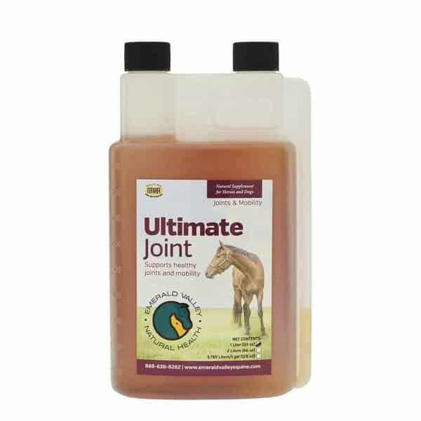 Ultimate Joint 1 Liter
