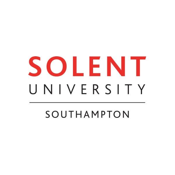 Solent University Southampton