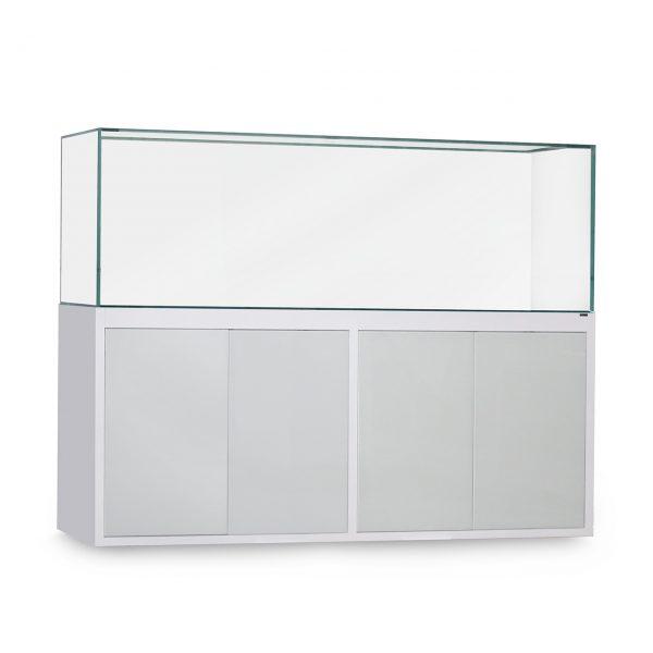 ilaeuropa-Ila-furniture-concept-02