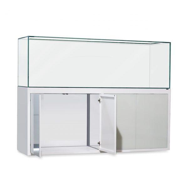 ilaeuropa-Ila-furniture-concept-03