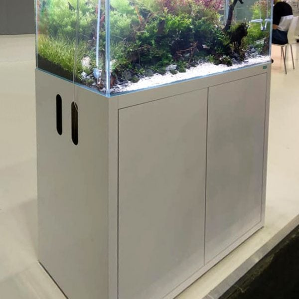 ilaeuropa-Ila-furniture-concept-06