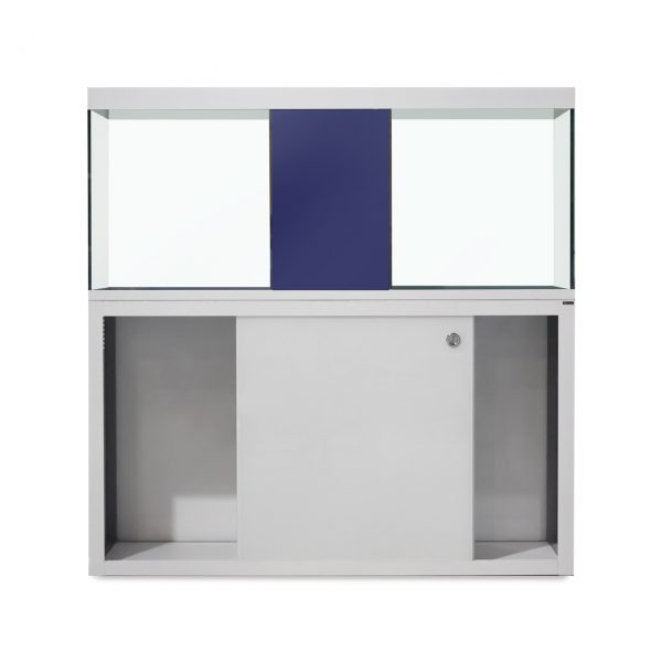ilaeuropa-sliding-doors-01