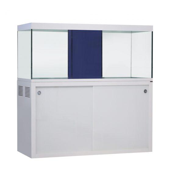 ilaeuropa-sliding-doors-03