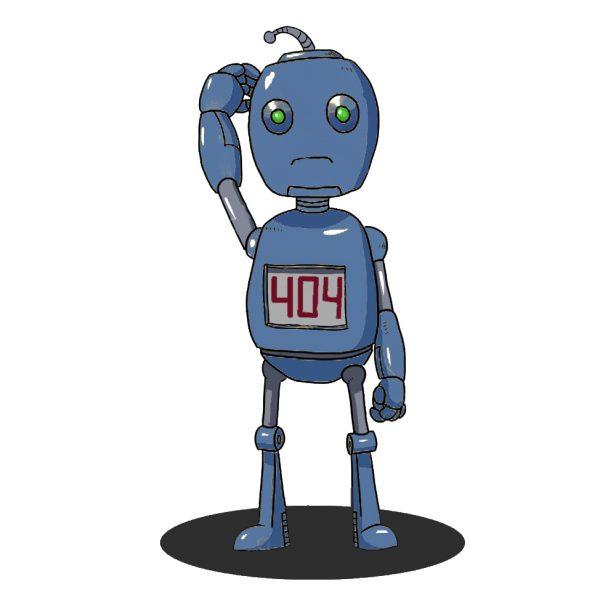 jayco-404-robot-licensed
