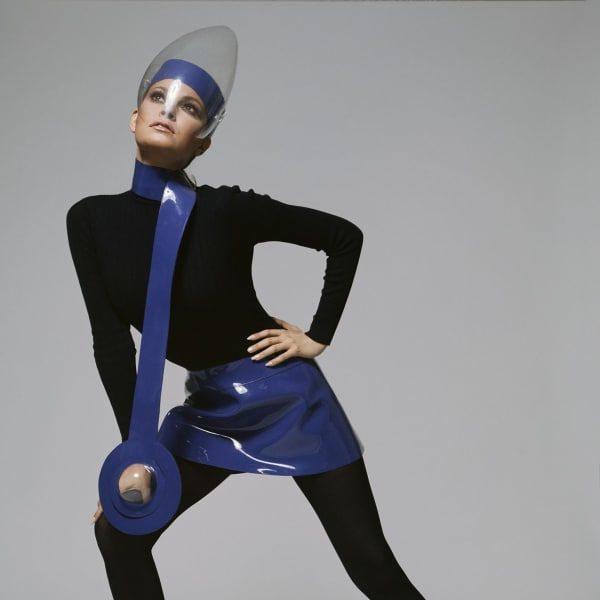 Pierre Cardin- Future Fashion