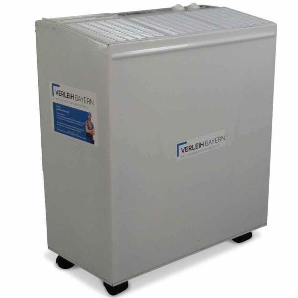 klima center luftbefeuchter 400 mieten 01 600x600 - Luftbefeuchter 400 mieten