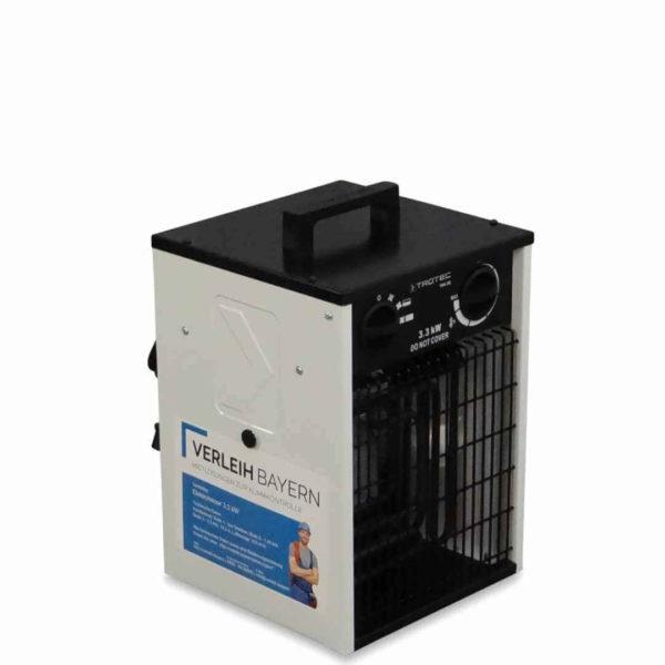 klima center elektro heizlüfter 3 3 kw mieten 01 600x600 - Elektroheizer 3 KW mieten