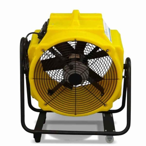 klima center ventilator 5000 mieten 04 600x600 - Ventilator 5000 mieten