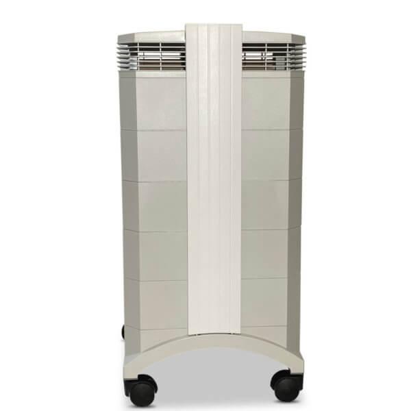 Luftreiniger HealthPro 250 002 600x600 - Luftwäscher HealthPro 250 NE - gegen Viren (Covid-19) und Schimmel
