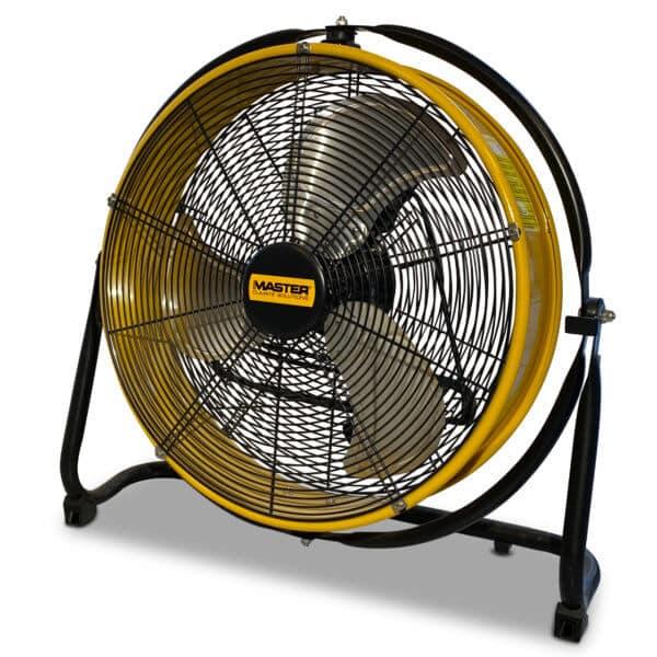 ventilator 6600 m3 mieten 003 600x600 - Ventilator 6600 mieten