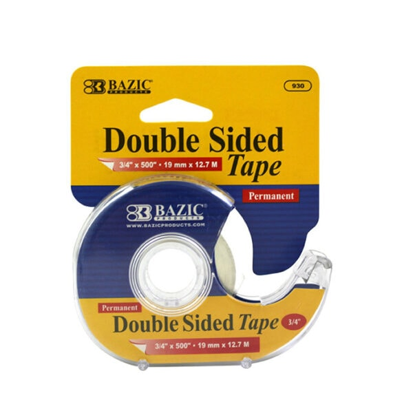 wholesale prices on double sided tape