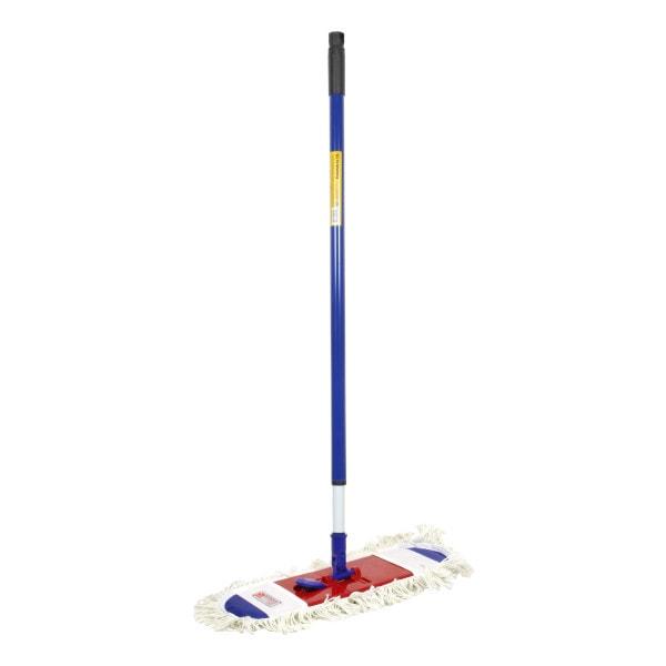 """Dust mop-18"""""""