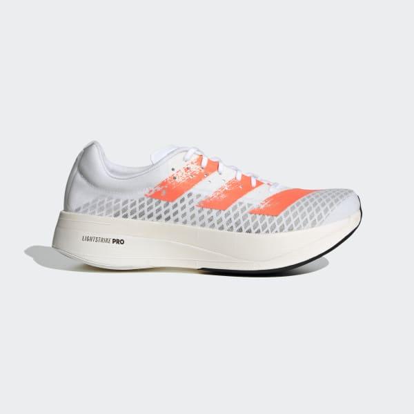 Что такое Nike Vaporfly и зачем в беговых кроссовках карбоновая пластина? 13