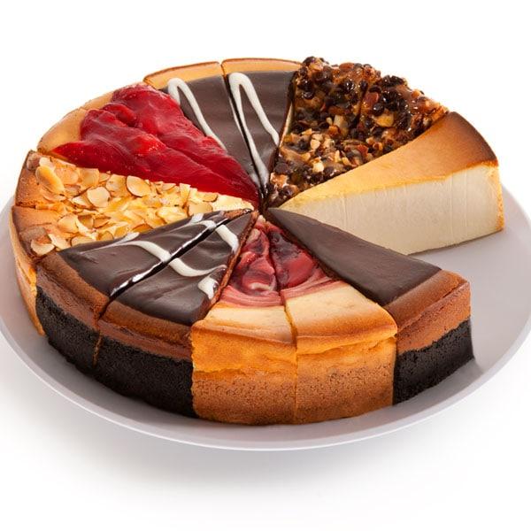 Presidents-Choice-Whole-Cheesecake_large